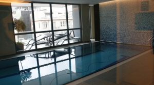 דירת 4 חדרים – מגדל מאייר