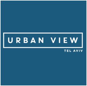 UrbanView_TLV_Logo_white_v2-05