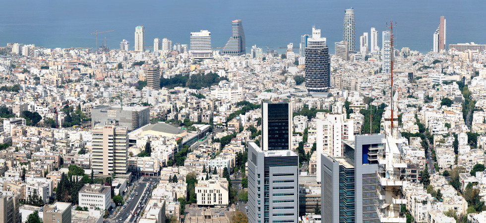 wallpaper-5760×1200-tel-aviv-israel-panorama-skyline-dvdbash-wordpress
